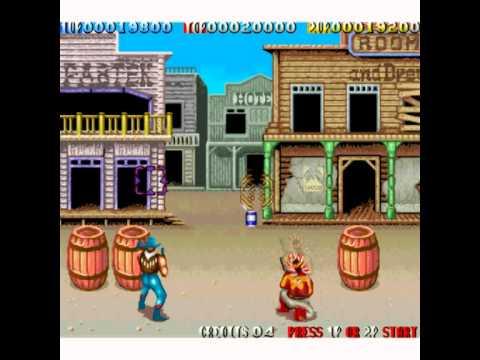 Battle City Tank 1990 Atari Oyunu Türkçe Anlatımlı Full Oynanış from YouTube · Duration:  42 minutes 52 seconds