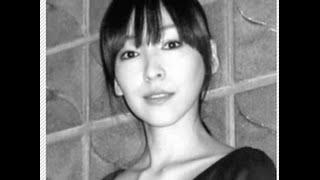 麻生久美子 極貧過去からの成り上がり秘話「貧乏だった子供時代の壮絶実...