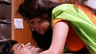 Indian college girls in hostel room HD