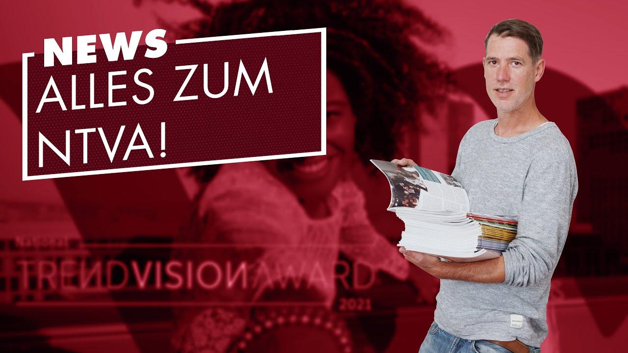 dfm News I Alles zum NTVA!