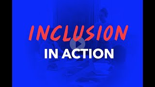 Catalyst CEO Champions For Change: Inclusion in Action