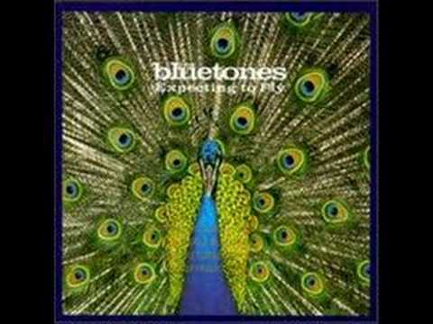 The Bluetones - Putting out Fires mp3