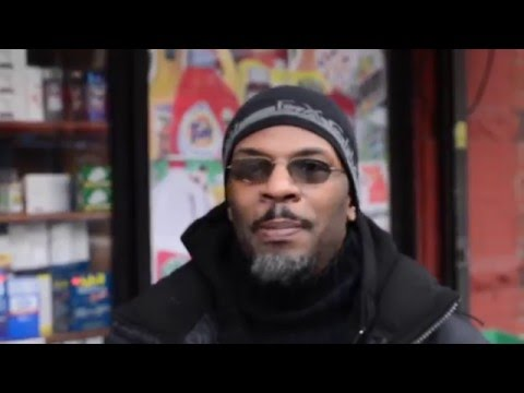 """Bed-Stuy Is Not Broken """"Everything is for Sale"""" (Documentary) 'Gentrification' (part 2)"""