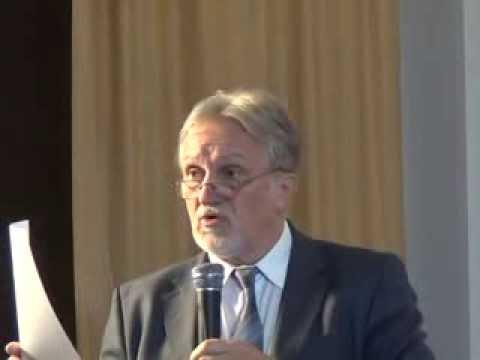 Pódiumvita: Ki és hogyan védje a magyar termelőket és termékeket? Moderál: Dr. Drábik János