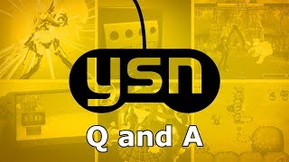 YSN Answers Your Questions