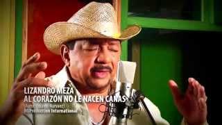 Play Corazon Contento