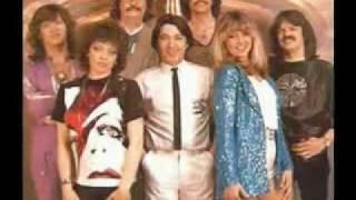 Neoton Familia - Na Na, Nagyfiu 1984 + Dalszöveg