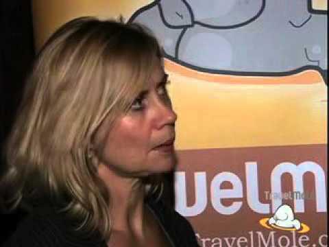 An Interview with Debbie Flynn, Brighter PR