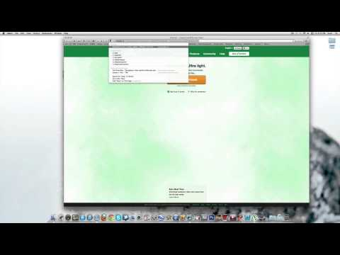 How to use Utorrent and Piratebay   Beginners