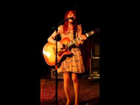 Merriment - Come With Me. Live @ Radio Radio. Indianapolis, IN