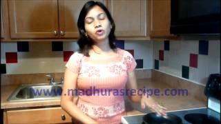 Veggie Omelet Sandwich (quick Sandwich Recipe)