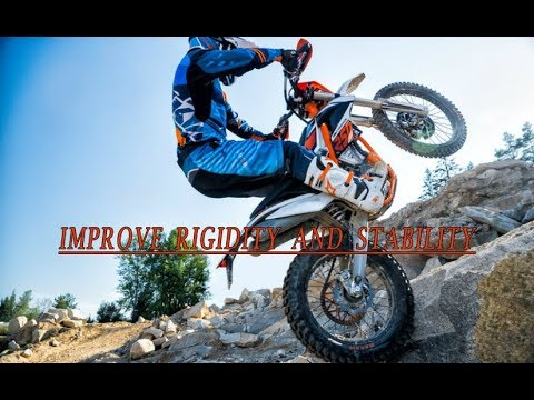 2018 ktm freeride 250 f. brilliant 250 ktm has launched the new freeride 250f for 2018 in europe with full  specification video inside ktm freeride 250 f