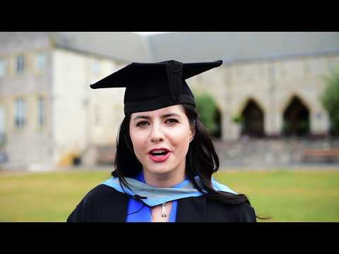 University Of Exeter Medical School - Advice For New Students