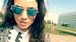 VLOG: Мой Архангельск , ч.1(Друзья! Я думаю, что после этого видео вы узнаете меня чуть больше! Родные края все-таки! Здесь я родилась..., 2015-07-21T12:43:15.000Z)