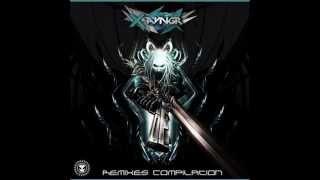 X-Avenger vs System Sequence - Freak Frequency (Exodus Rmx)
