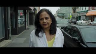 Meet Dr. Lalitha Masson