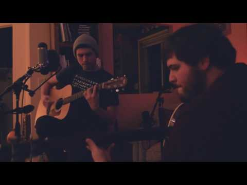 The Fountain // All Smiles (Acoustic)