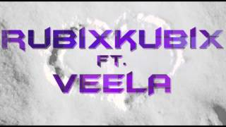 RuBiXKuBiX ft. Veela - Tell me Im your Love [FREE DOWNLOAD]