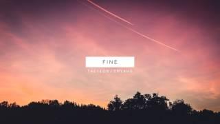 "TAEYEON (태연) ""Fine"" - Piano Cover"