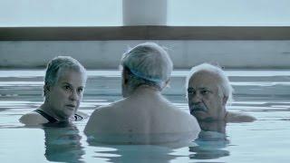 """""""La fiesta de despedida"""" (Mita Tova) - Trailer en español"""