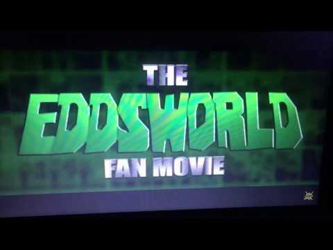 Reaction To Best  Of Both Worlds (Eddsworld Fan Movie Minisodes)