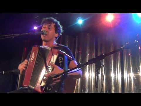 Игорь Растеряев - концерт в Киеве