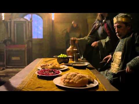 viking-quest-action-movies-2015-full-movies-fantasy-movies-hd-720p