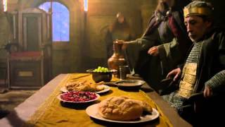 Video Viking Quest   Action Movies 2015 Full Movies   Fantasy Movies  HD 720p download MP3, 3GP, MP4, WEBM, AVI, FLV Agustus 2018