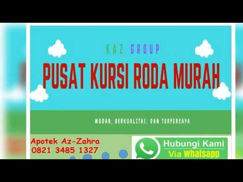termurah,-wa-0821-3485-1327,-harga-kursi-roda-di-jogja-apotek-az-zahra