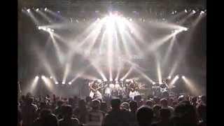 嵐レコード 横浜銀蝿 http://www.ranrecord.com/ KISS Project☆キッスプ...