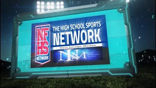 NFHS Network Championship Game of the Week - Lee County vs Eastern Guilford