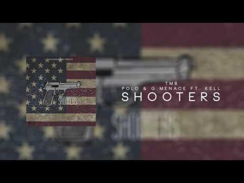 TMB Shooters