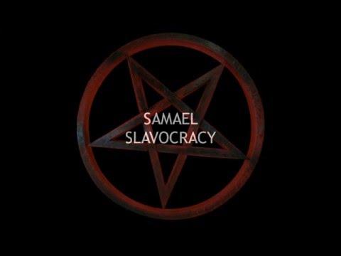Samael Slavocracy instrumental karaoke version