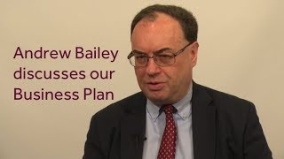 andrew-bailey-on-fca-39-s-business-plan-2018-19