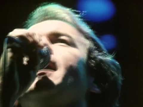 Little River Band - Cool Change Live! `1981 HQ