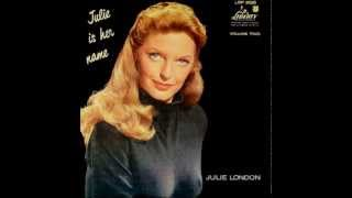 Julie London - Goody Goody