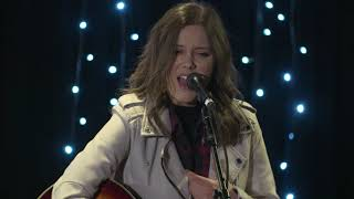 C2C Sessions: Bailey Bryan - Hard Drive Home
