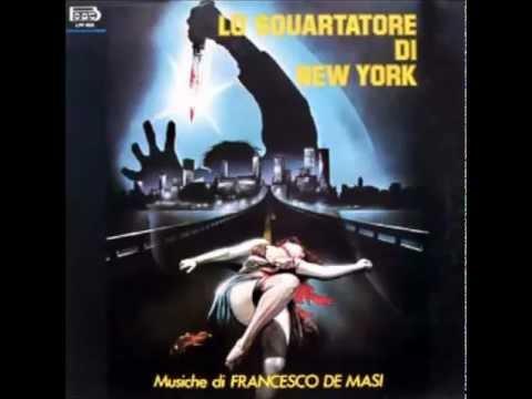 00-Francesco de Masi-Fay (1982)