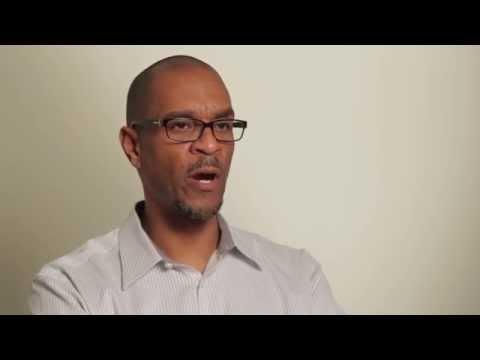 Daniel Varner: Detroit education leader shares view of CFDS