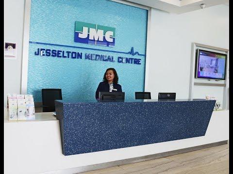 Sabah   Medical Tourism #1 : JMC ( Jesselton Medical Centre ) Kota Kinabalu