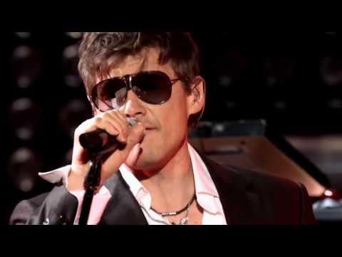 a-Ha  -  The Sun Always Shines On TV  -  LIVE OSLO (HD)