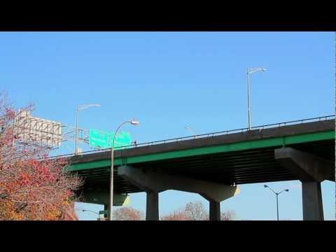 ^MuniNYC - Longwood Avenue & Southern Boulevard (Longwood, Bronx 10459)