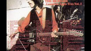 Two Of Us  - I Me Mine   Domino/ The Beatles – Complete Apple Trax Vol. 2