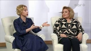 Елена Соломина: уроки физкультуры в школах — за гранью добра и зла!