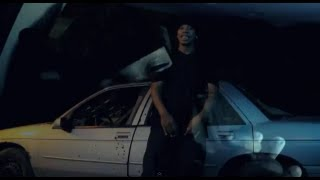 Plies - Whacked - Official Video [On Trial 2 Mixtape]