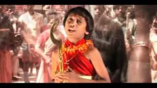 Pallivalum_Malayalam Religious Song_Thampuratty Spl