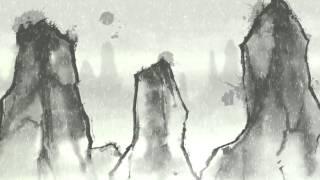 Inazuma Eleven GO- Chrono Stone Taikoku Ouka +La Flamme + Mochi Mochi Kinako Mochi