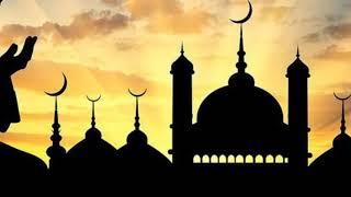 Презентация для ОРКСЭ Ислам