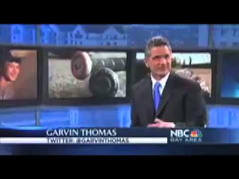 Honduras TV News