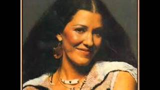 Rita Coolidge - (Your Love Has Lifted Me)Higher & Higher